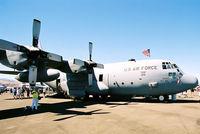 79-0480 @ RTS - At the 2003 Reno Air Races. Nevada Air National Guard. - by kenvidkid