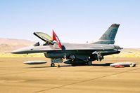 86-0236 @ RTS - At the 2003 Reno Air Races. Arkansas ANG. - by kenvidkid