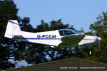 G-PCCM photo, click to enlarge