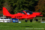 G-CIRY photo, click to enlarge