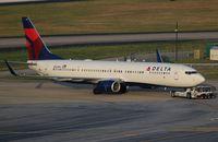 N802DN @ ATL - Delta