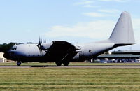 MM61992 @ EGVA - Arriving at the 1999 RIAT. - by kenvidkid