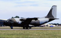 MM62111 @ EGVA - Arriving at the 1999 RIAT. - by kenvidkid
