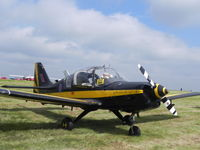 G-BULL photo, click to enlarge