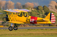 ZK-XAF @ NZTG - At Tauranga - by Micha Lueck