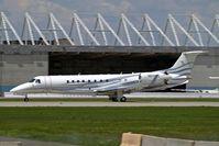 N678RC @ CYUL - Embraer ERJ-135BJ Legacy 600 [14501064] Montreal-Dorval Int'l~C 07/06/2012