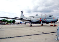 MM40115 @ SXF - Berlin Air Show 4.6.94 - by leo larsen