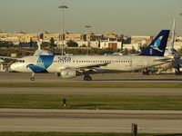CS-TKP @ LPPT - Azores Airlines S4133 departure to Lajes - by Jean Goubet-FRENCHSKY