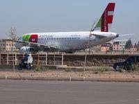CS-TTA @ CS-TTA - TAP 1451 to Lisbonne - by Jean Goubet-FRENCHSKY