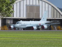 5505 - On a visit to NZ for 75th navy anniversary - at Whenuapai - by magnaman