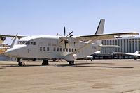 ZS-OXU @ FALA - Short SD-360-300 [SH3750] (Royal Aviation) Lanseria~ZS 20/09/2006