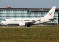 OO-JAL photo, click to enlarge