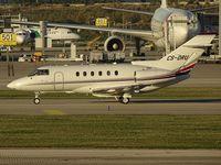CS-DRU @ LPPT - Netjets Transportes Aereos - by Jean Goubet-FRENCHSKY