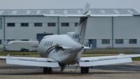 VP-BKK - B738 - Aeroflot