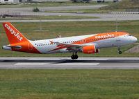 989d7442add1f2 G-EZTA - A320 - EasyJet