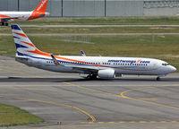 OK-TSA photo, click to enlarge