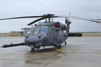 90-26228 @ KBOI - HH-60G Pave hawk, 305th RS, Davis-Monthan AFB, AZ  (AFRC) DR - by Gerald Howard