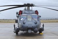 90-26228 @ KBOI - 305th RS, Davis-Monthan AFB, AZ  (AFRC) DR - by Gerald Howard