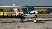 82-12 - Balatonfökajár Airfield, Hungary - by Attila Groszvald-Groszi