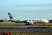 A6-DDC @ EKCH - A6-DDC departing rw 22R - by Erik Oxtorp