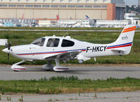F-HKCY photo, click to enlarge
