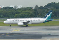 9V-SLJ @ WSSS - 9V-SLJ  SilkAir at Singapore /Changi 1.12.16 - by GTF4J2M