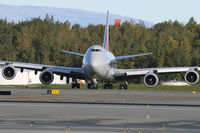 LX-VCB @ PANC - Anchorage - by Jeroen Stroes