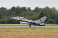 15118 @ EBFS - landing at Florennes - by olivier Cortot
