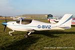 G-BVIZ photo, click to enlarge