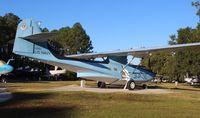 N4583A @ NIP - PBY-5A