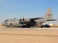 90-1794 @ KBOI - 139th Airlift Wing, Missouri ANG - by Gerald Howard