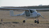 82-25 - Balatonfökajár Airfield - year farewell flight - by Attila Groszvald-Groszi