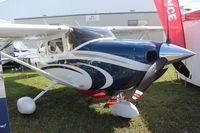 N5239Y @ LAL - Cessna 182T