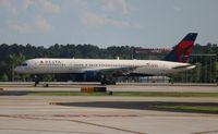 N6716C @ ATL - Delta