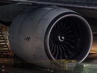 B-16701 @ LOWW - EVA Air, Boeing 777-300ER, Vienna Airport - by Florian Klebl