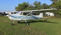N7339A @ LAL - Cessna 172