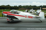 G-INNI photo, click to enlarge
