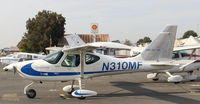 N310MF photo, click to enlarge