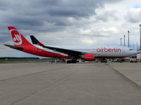 D-ABXC @ CGN - Airbus A330-223 - Air Berlin - D-ABXC - 12.05.2014 - CGN - by Ralf Winter