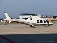D-HKTG @ EDDK - Agusta A-109S Grand - Privat - D-HKTG - 02.07.2013 - CGN - by Ralf Winter