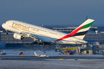 A6-EUB @ VIE - Emirates - by Chris Jilli