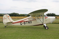 G-BTNO photo, click to enlarge