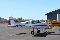 N7259L photo, click to enlarge