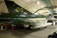 35528 @ GSE - Aeroserum GSE 27.6.2012 - by leo larsen