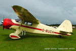 G-BUCH photo, click to enlarge