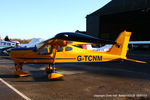 G-TCNM photo, click to enlarge