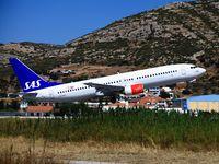 LN-RRU @ LGSM - Samos 22.9.2012 - by leo larsen