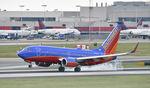 N7741C @ KATL - Arriving at Atlanta