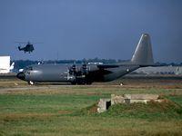 5151 @ LFBD - France Air Force AlA ET 02.061 departure BA106 - by Jean Goubet-FRENCHSKY