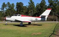 52-6438 - Georgia veteran state park - by olivier Cortot